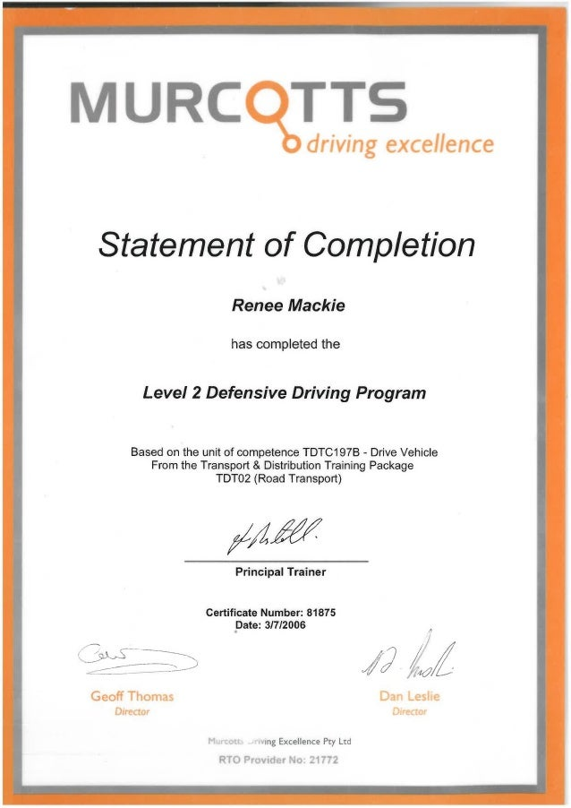 Coupon code for nsc defensive driving course