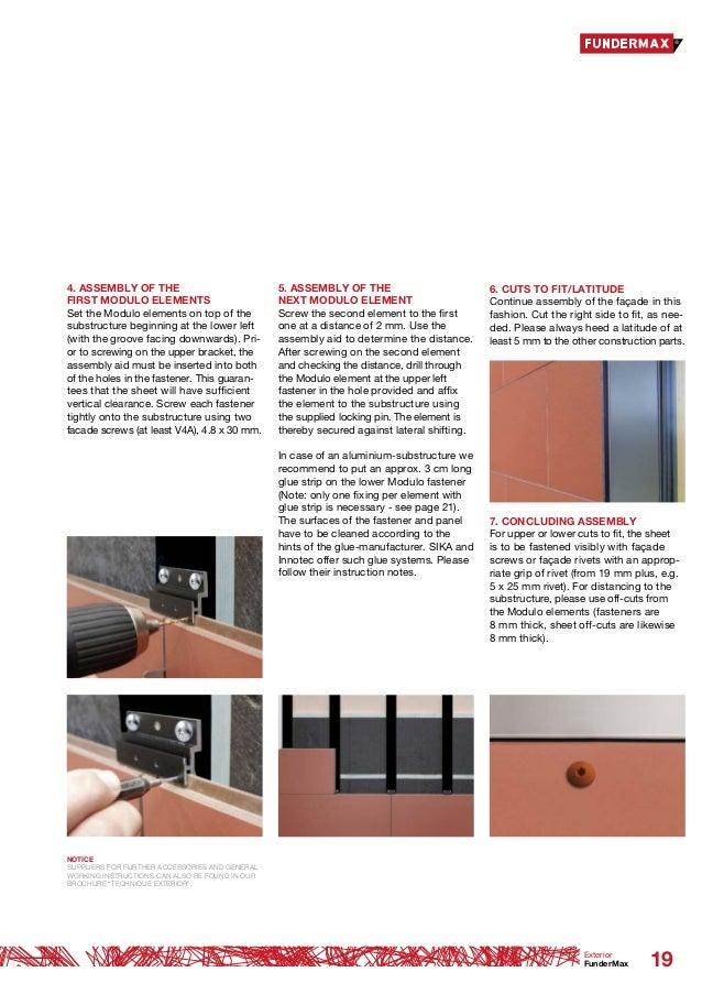Modulo_&_Scaleo_Brochure_ENG