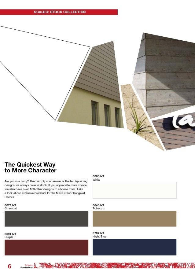 modulo scaleo brochure eng. Black Bedroom Furniture Sets. Home Design Ideas