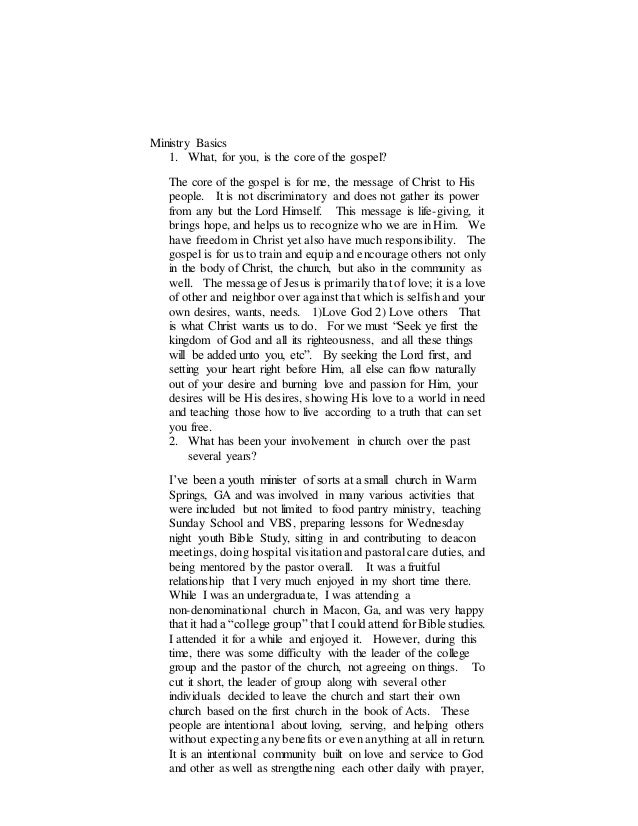Steps to Successful Reading: Fiction cover letter elementary Can ...