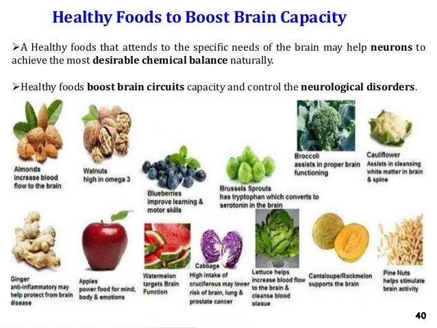 Brain boosting pill picture 5