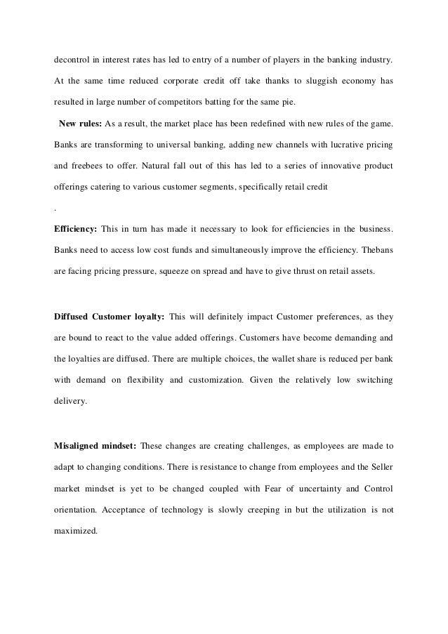 avid essay 500 words