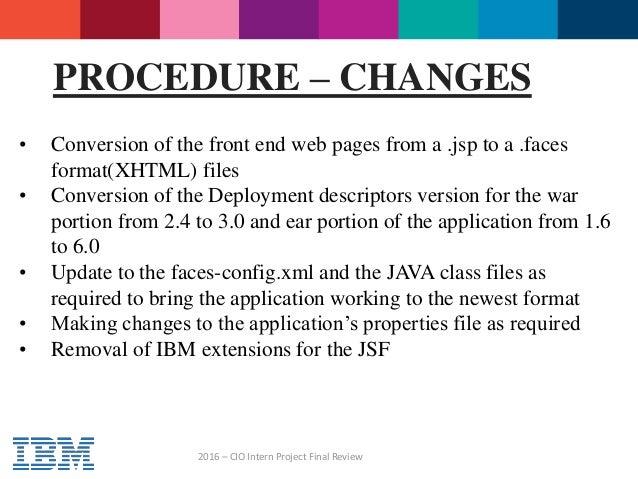 websphere application server 8.5 upgrade