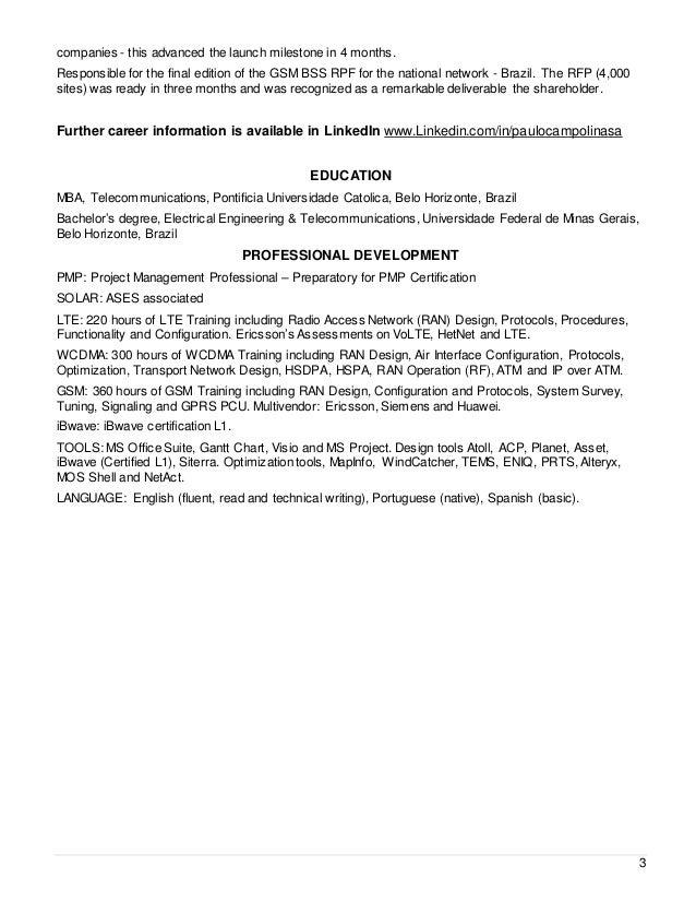 paulo colina resume sr rf engineer 09182016