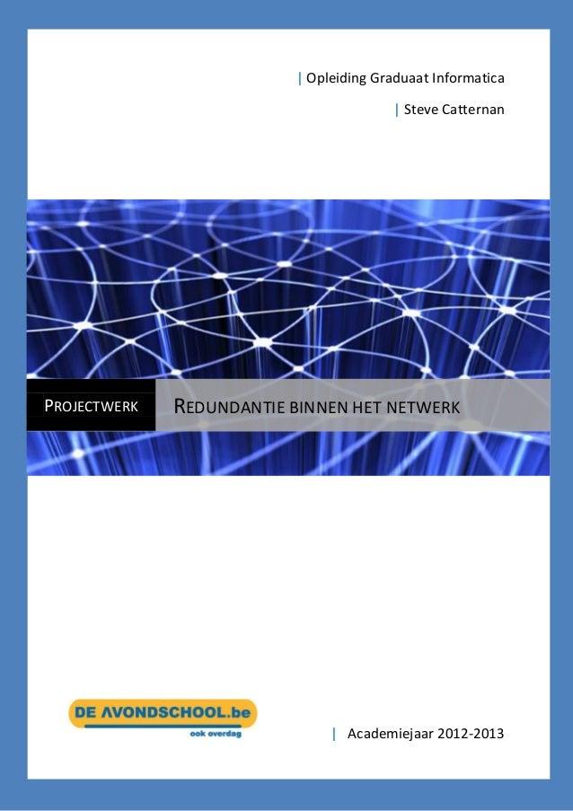The Encyclopedia of Human-Computer Interaction, 2nd Ed.