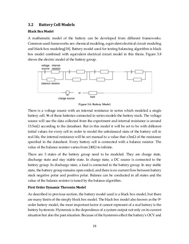 Y lin masters thesis
