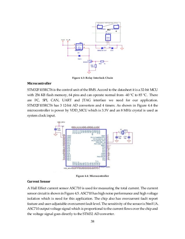 microcontroller thesis proposal Phd thesis proposal techniques phd thesis proposal techniques pay my assignment phd thesis proposal techniques phd thesis on microcontroller thomas jefferson.