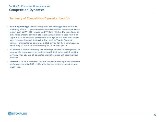 European Union competition law