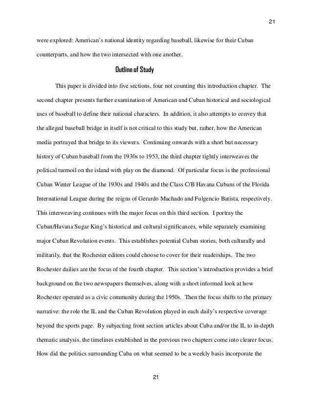 cuban revolution essay After overthrowing the dictatorship of fulgencio batista in january 1959, cuban revolutionary fidel castro, assumed power he began a radical restructuring of cuban society, which brought a huge change in gender roles, as well as a change in the lives of cuban.