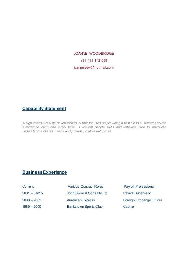 JW Resume Feb 2015 copy
