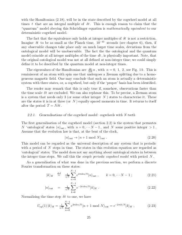 Produktionsmanagement: Handbuch