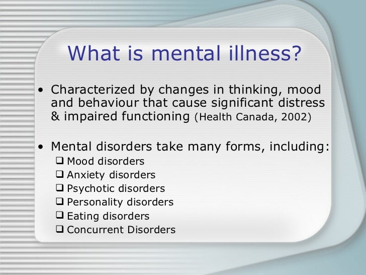 promoting the mental health of immigrants essay Promoting and maintaining positive mental health is an important public health priority for refugees and immigrants this thesis will provide valuable information regarding the mental.