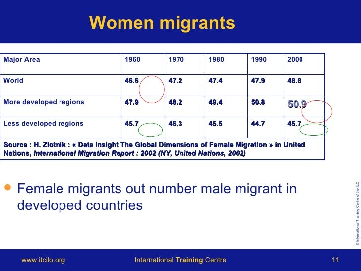 Labour Migration from Turkey to Western Europe, 1960-1974, A Multidisciplinary Analysis