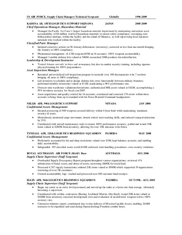 cedric hinds resume