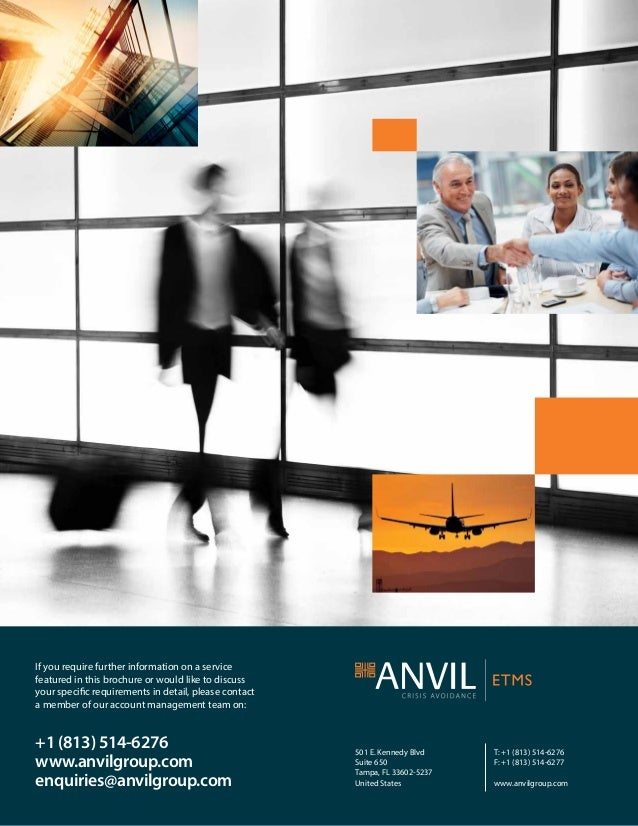 Anvil ETMS Brochure FINAL_US