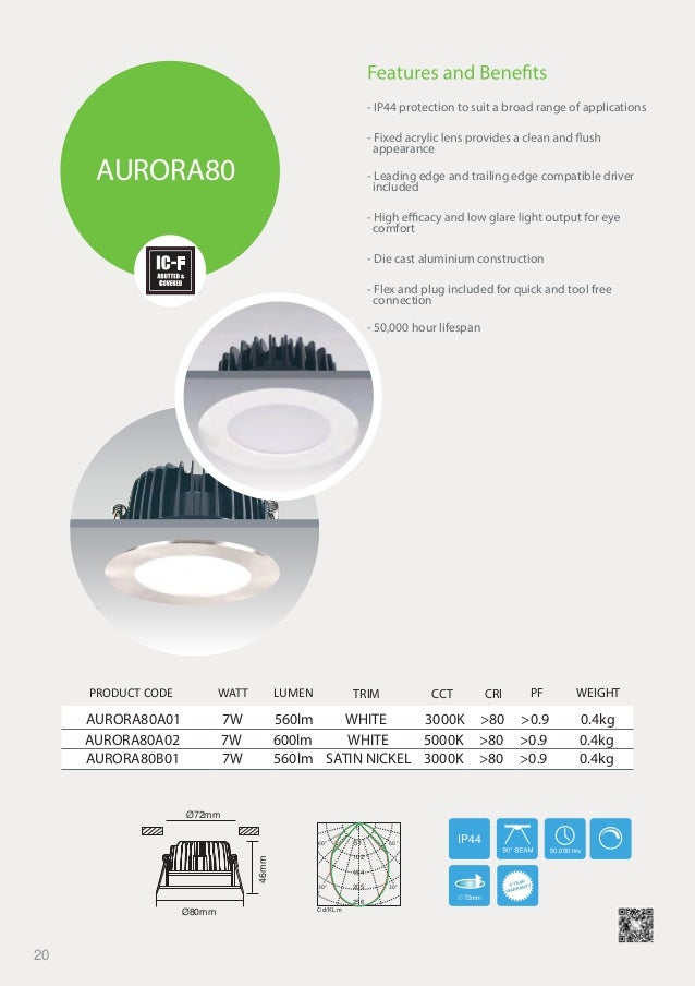 Aeg lighting catalogue aug 20 publicscrutiny Choice Image