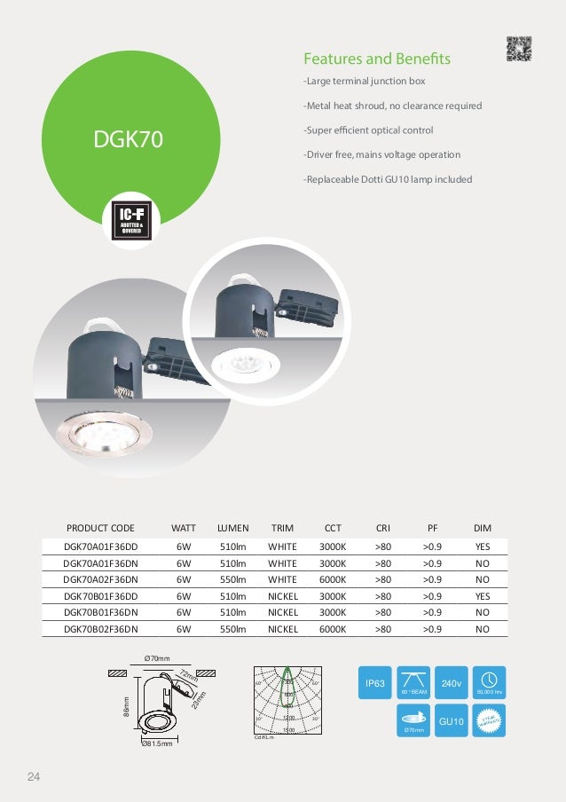 Aeg lighting catalogue aug 24 publicscrutiny Choice Image