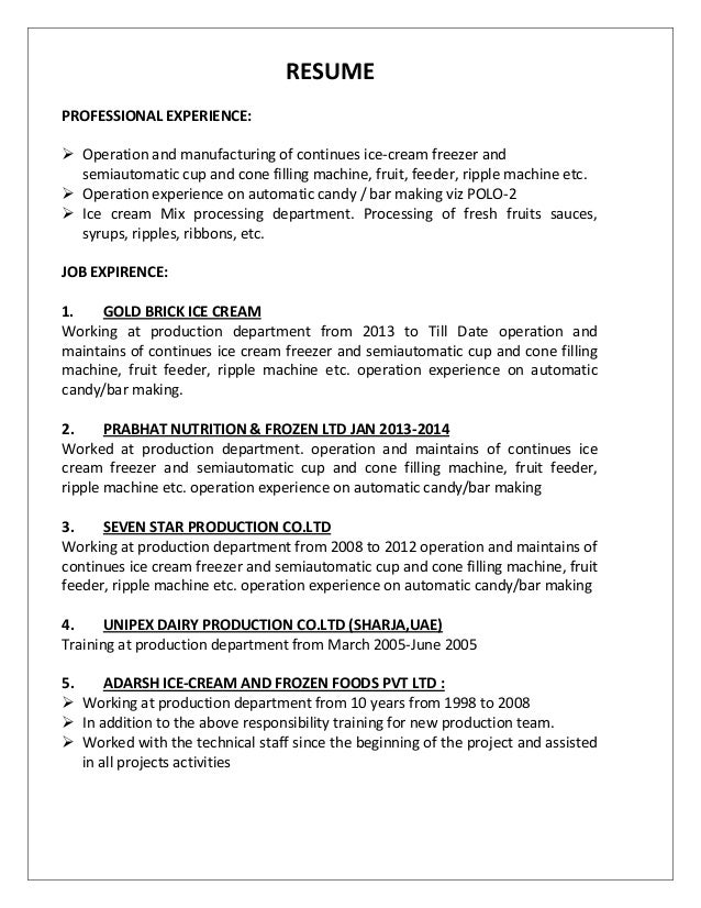 machine operator job description machine operator resume examples of good manufacturing resumes pharmaceutical manufacturing resumes - Machine Operator Job Description For Resume