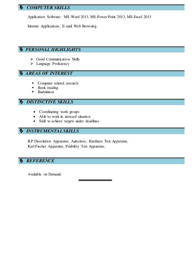 rf optimization engineer resume docx sle resume docx download rf systems engineer sle - Rf Systems Engineer Sample Resume