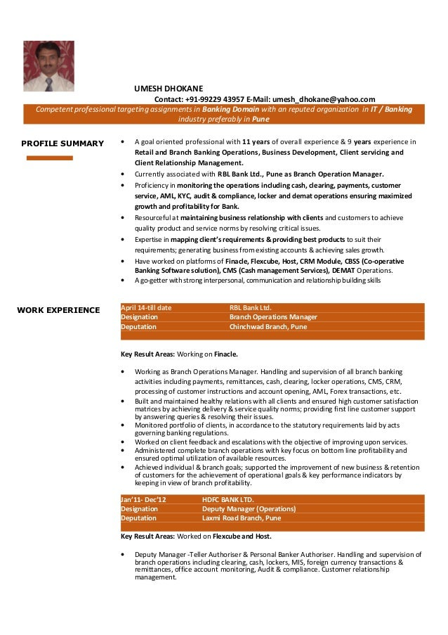 Personal money management auditor forex платформа омега для forex