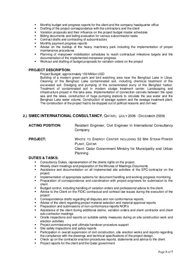 World bank project completion report template 28 images school world bank project completion report template world bank cv template 2011 images certificate design altavistaventures Images