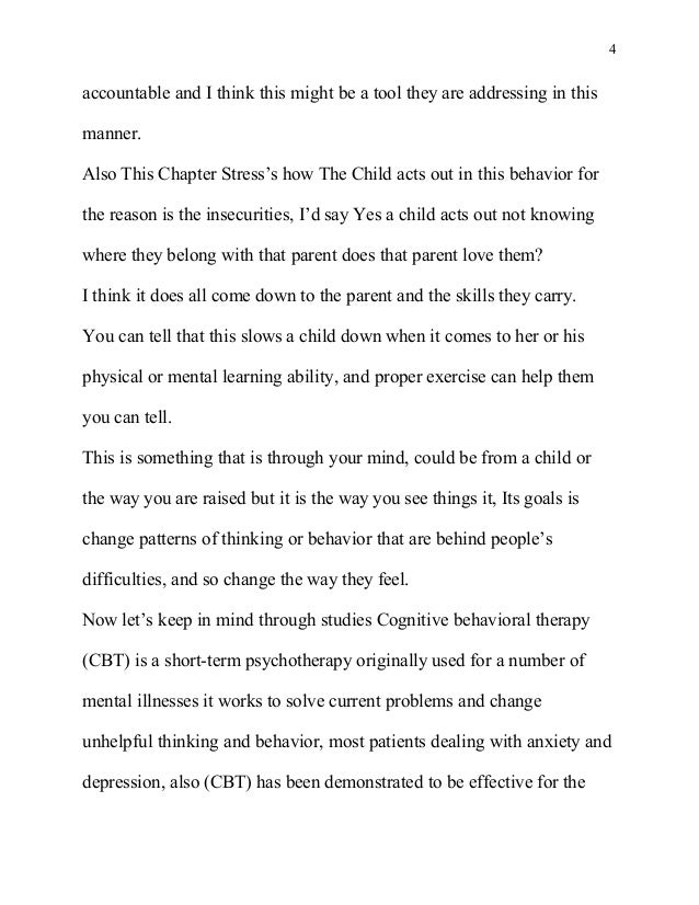 Marriage And Family Therapist Cover Letter. Enrollment Counselor ...