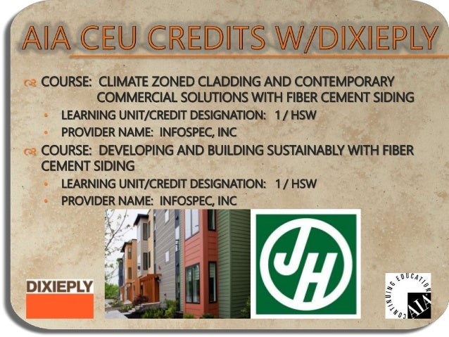  COURSE: FIRE RATED ASSEMBLIES AND FIRE-RETARDANT COATINGS • LEARNING UNIT/CREDIT DESIGNATION: 1 / HSW • PROVIDER NAME: W...