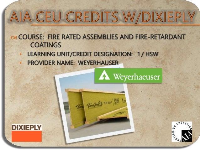 Dixie Plywood & Lumber Company 3225 Franklin Limestone Road   Antioch, TN 37013 Tel: 615-331-3641   Fax: 615-331-5276 Toll...