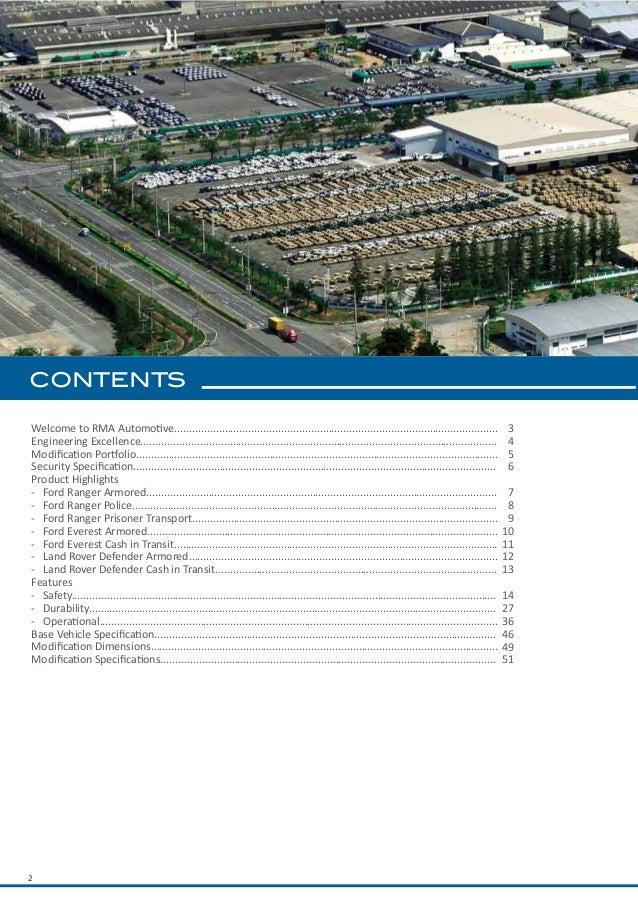 Security MOD Brochure-s16042015