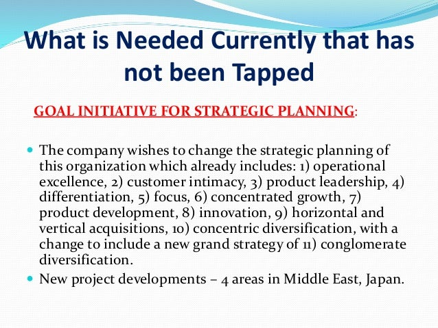 str 581 strategic planning implementation complete What problems have you faced when creating your implementation plan  str  581 week 6 individual assignment strategic plan and presentation   contingency plans assignment with facilitator feedback complete a strategic  plan for your.