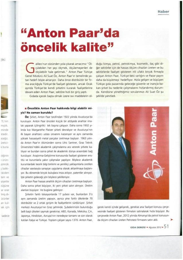 Interview_Dunya_Gida_Magazine_0812