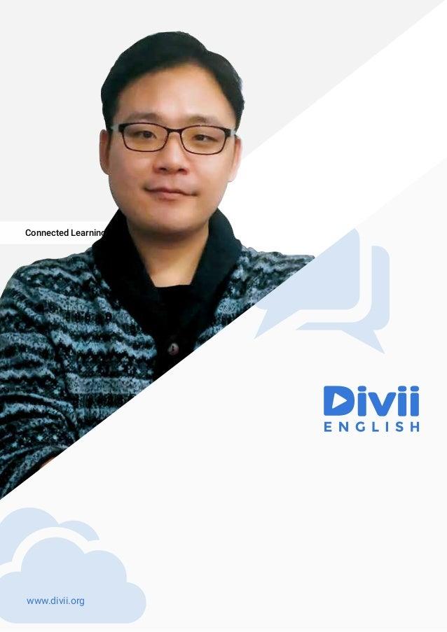 Divii_English_brochure-v.1.1 Slide 2