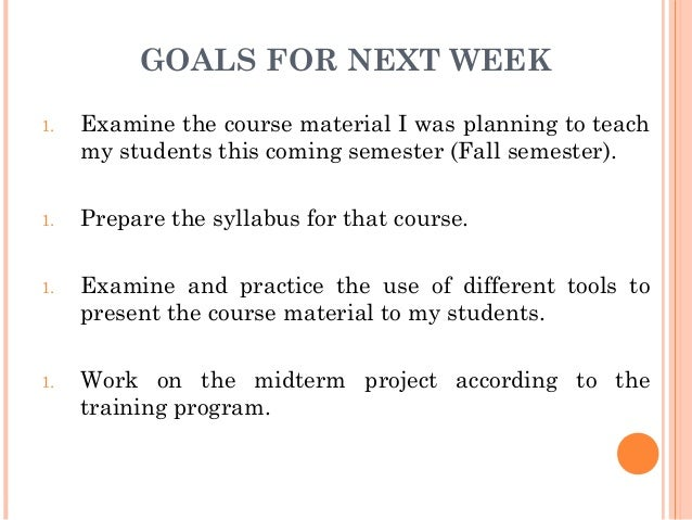 AA (Individual Assignment) Slide 2