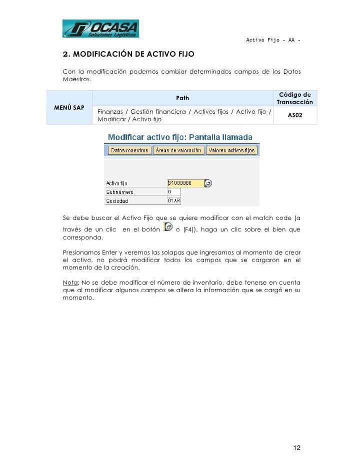 Atractivo Reanudar La Gestión De Datos Maestros Motivo - Colección ...