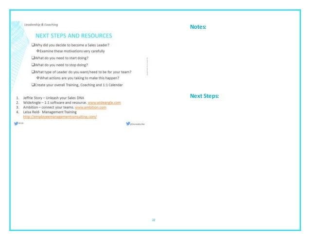 Grant Writing Resume Linkedin