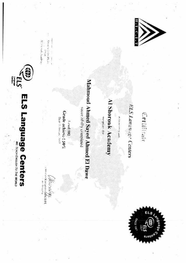 Level 102.PDF