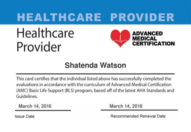 bls-certification-provider-card