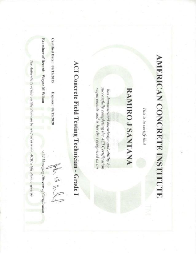 2019 ACI Dealing Certificate Exam Simulations Pdf & 3I0 ...