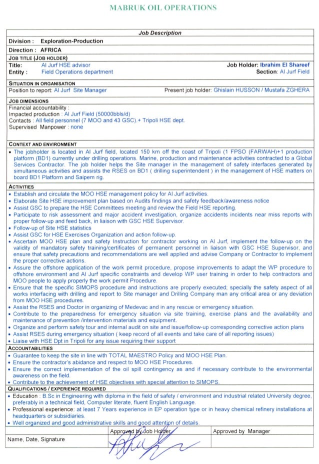 Employments Letters-06