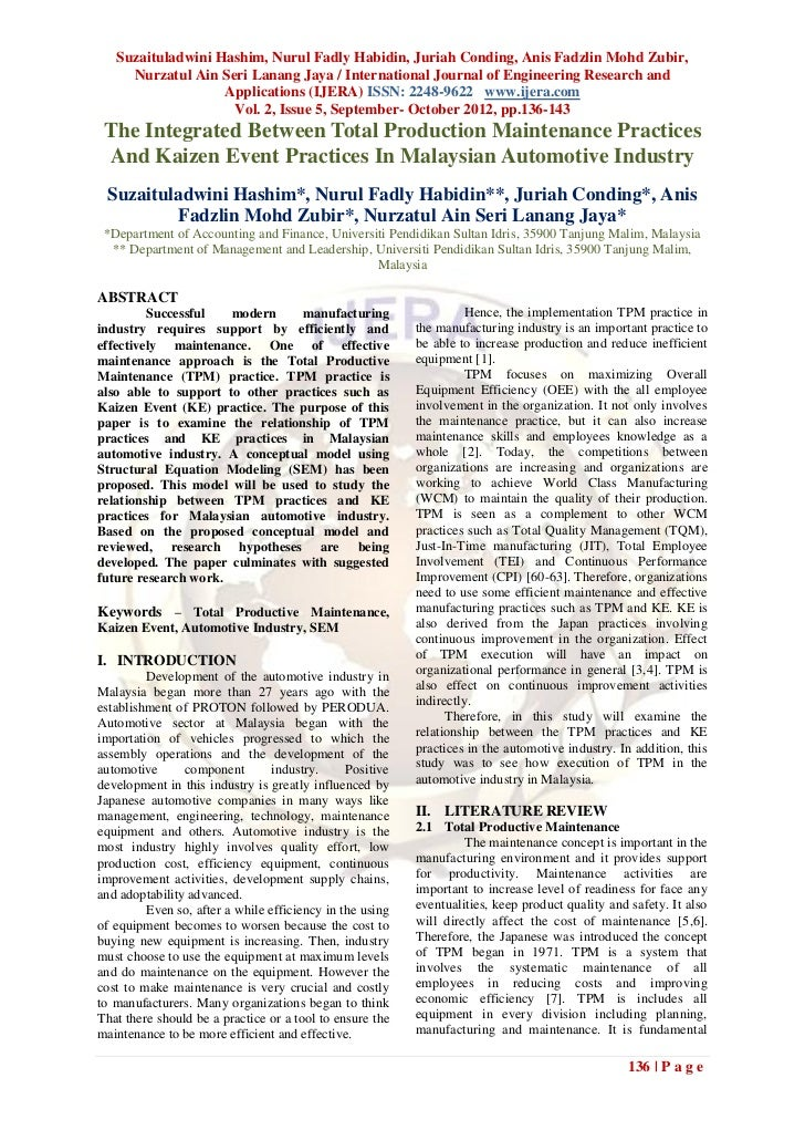 Suzaituladwini Hashim, Nurul Fadly Habidin, Juriah Conding, Anis Fadzlin Mohd Zubir,     Nurzatul Ain Seri Lanang Jaya / I...