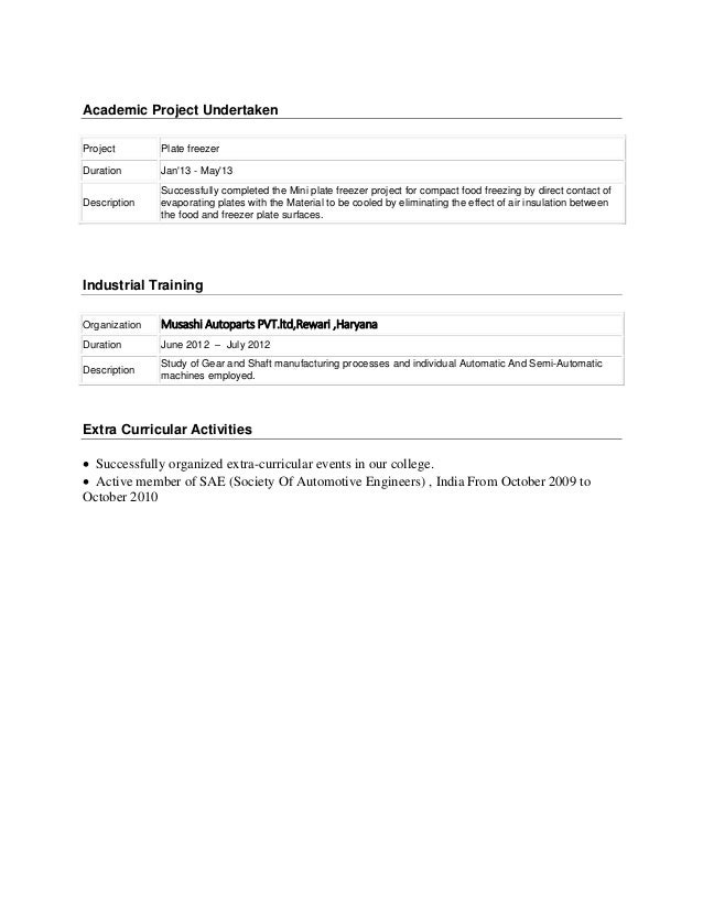 SlideShare  Quality Engineer Resume
