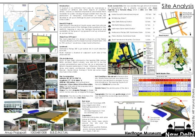 Case Study Analysis Architecture - An Architectural Analysis Case