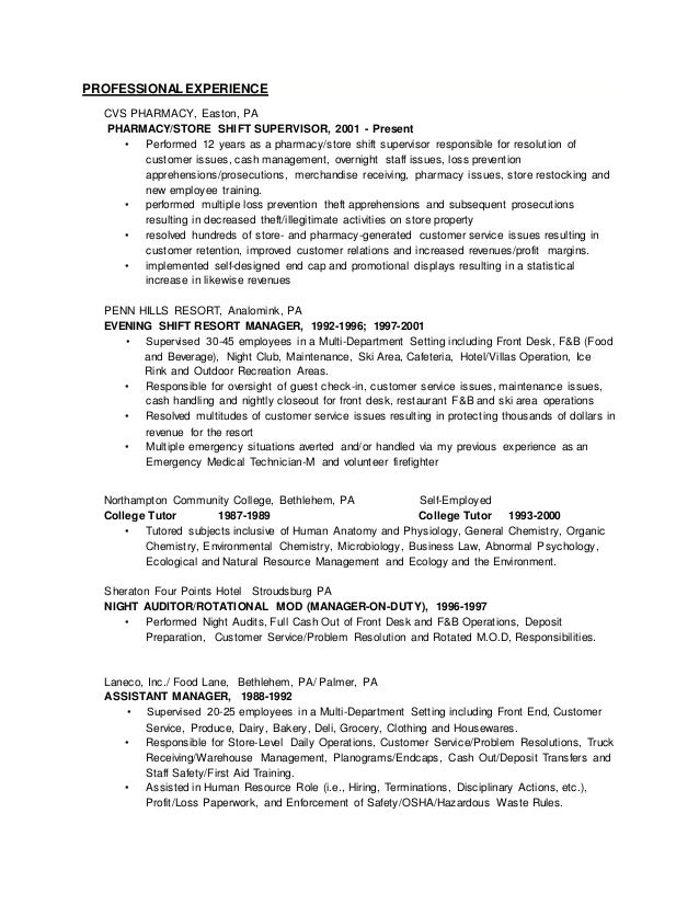 tom dicker 3 management resume 02022017