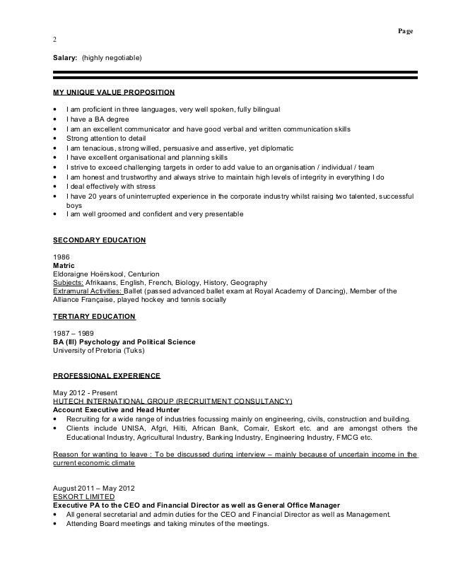help me write law argumentative essay college essay free language