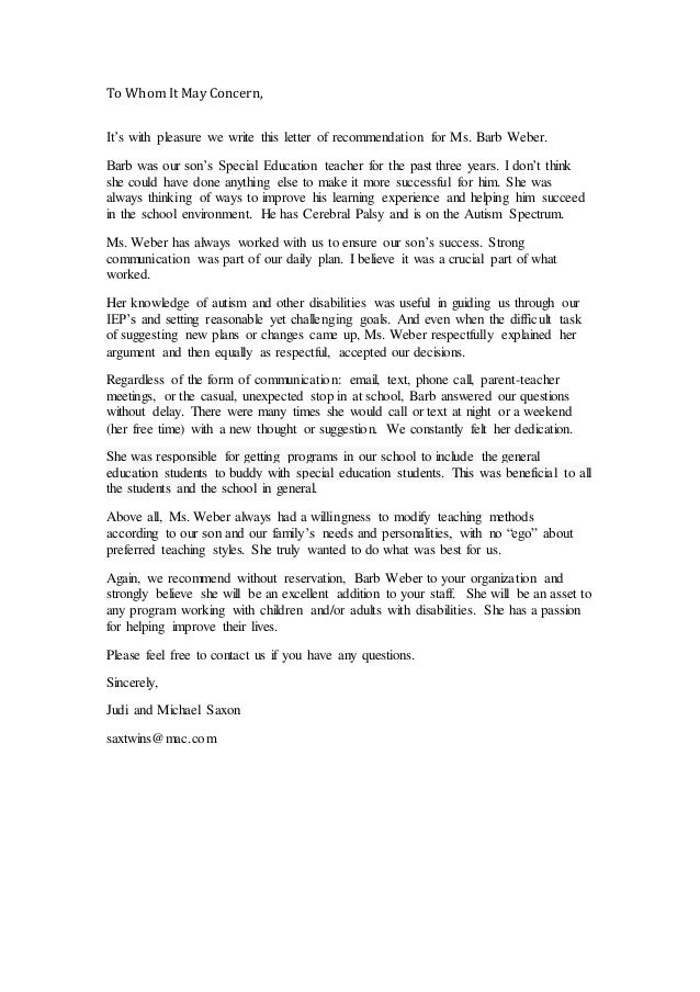 Reference letter for teachers gidiyedformapolitica reference letter for teachers expocarfo