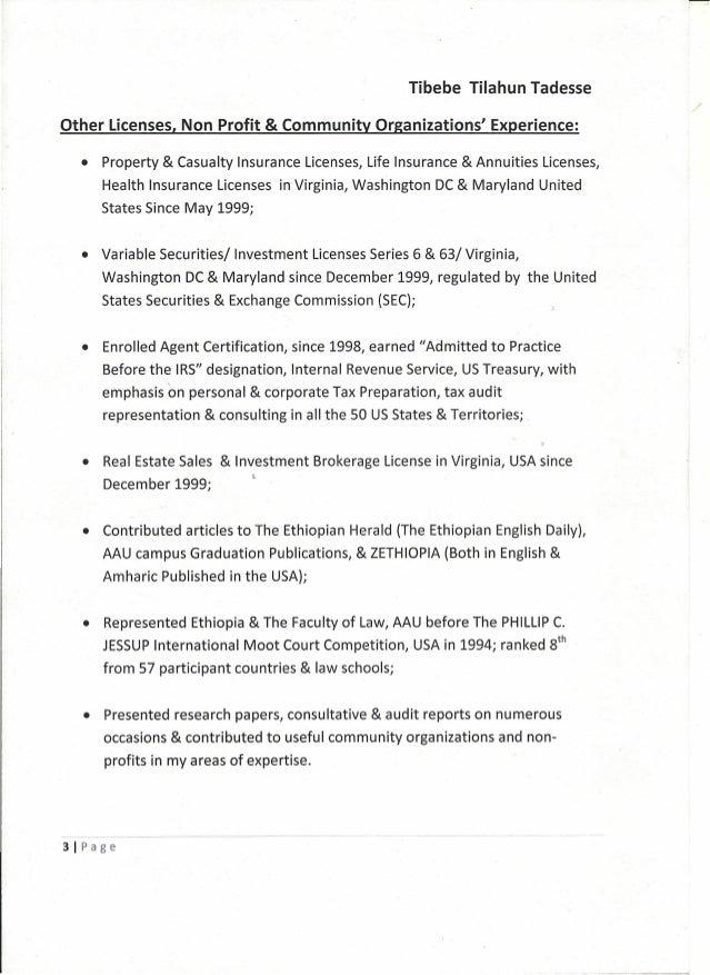 Tebebe1 Updated Resume PDF