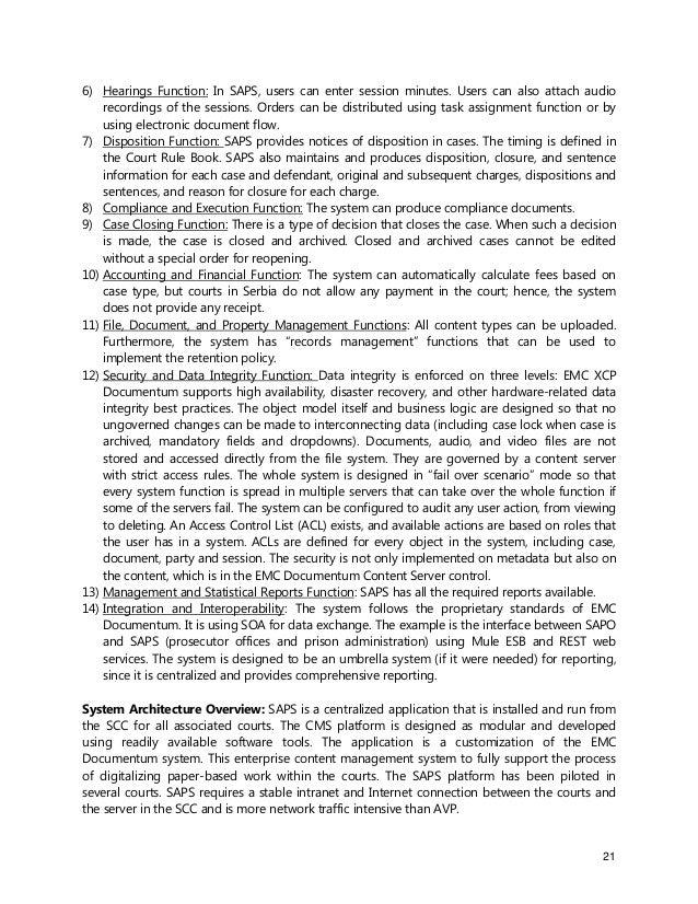 essay on self respect roler cms final assessment report essay on home rsaquo essay on self respect roler cms final assessment report