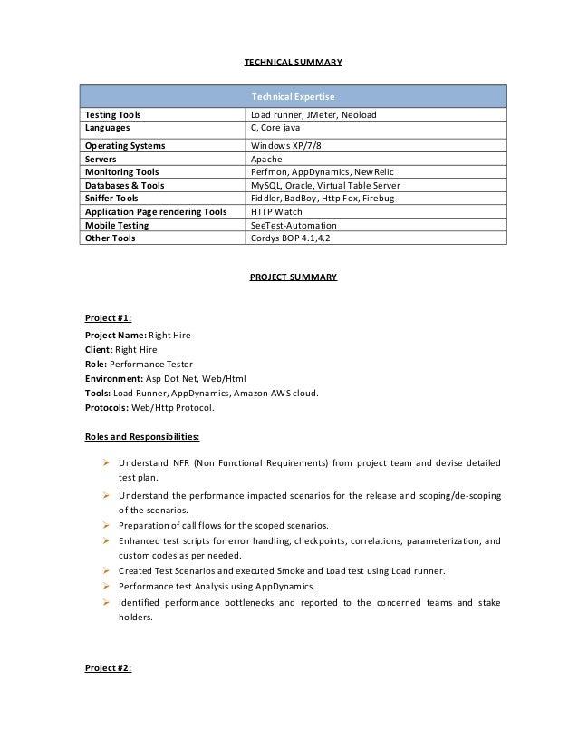 2 - Aws Resume Points