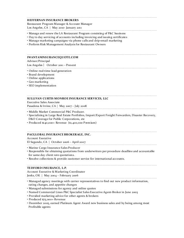 Zackri L. Whitlow, CLCS 2015 Professional Resume NYC