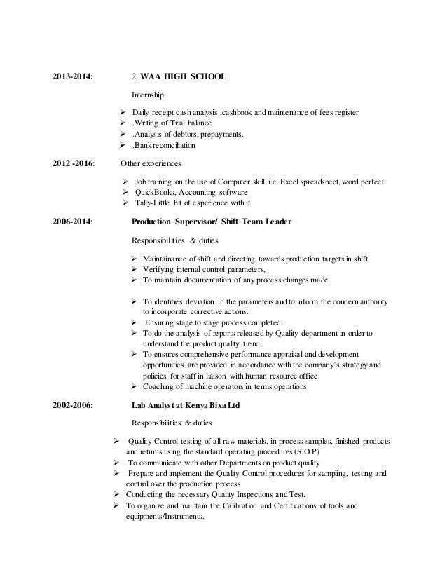 Unique Us Navy Corpsman Resume Ornament - Professional Resume ...